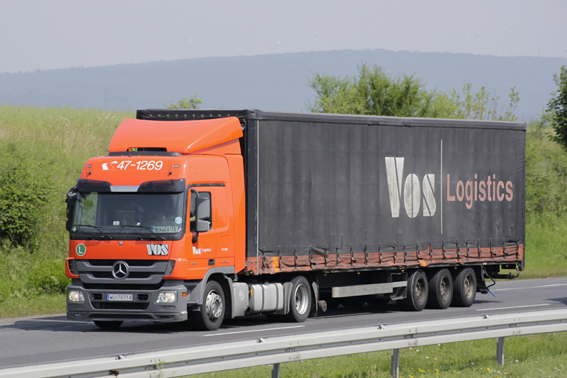Vos logistics polska ul sucharskiego 43 97-500 radomsko twitch cs go tm