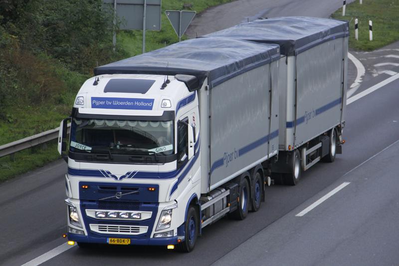 vrouwen van de wereld sexchat nederland