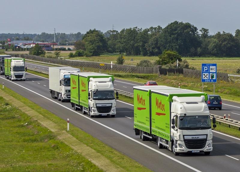 Matex - Truck-Spotters.eu